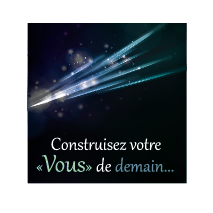 Catherine Cara Formation et Coaching