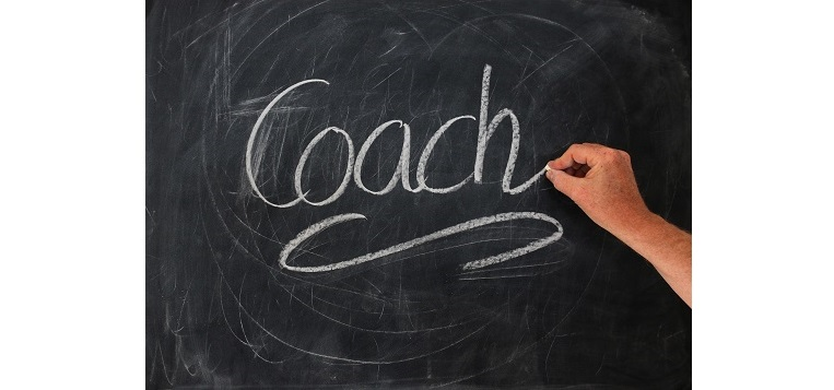 Choisir un coaching individuel ou assister à un atelier collectif ?