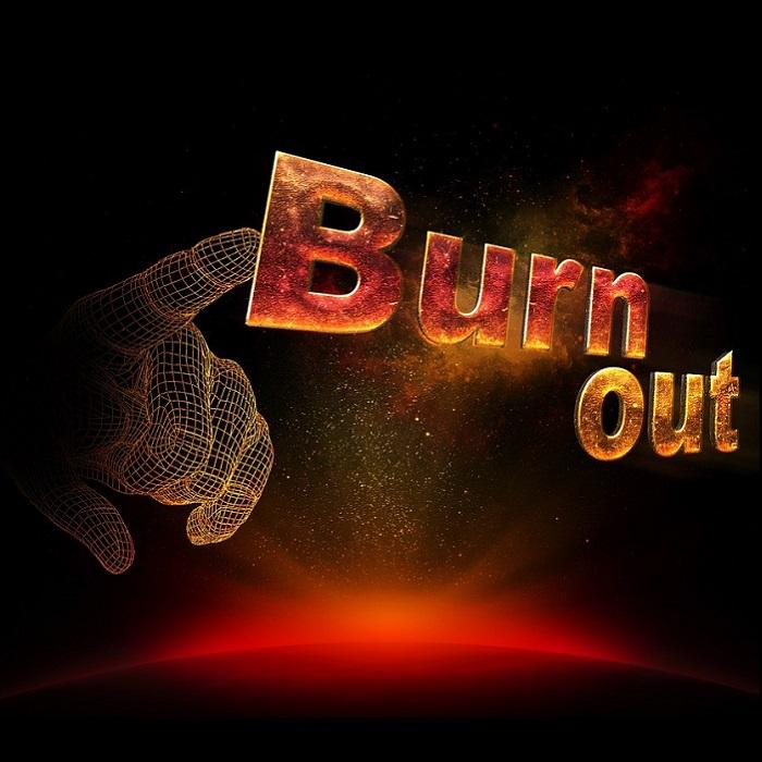 Les causes du burn-out professionnel