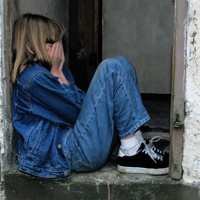 Comprendre l'adolescence…