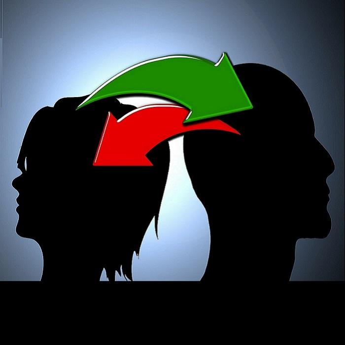 Réinstaurer le dialogue...»